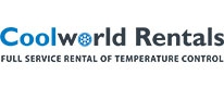 Coolworld Rentals
